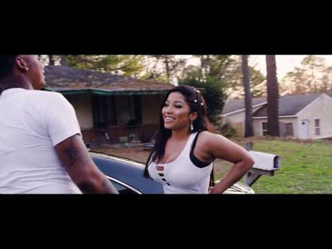 Moneybagg Yo - Lil Baby (OFFICIAL VIDEO) from YouTube · Duration:  3 minutes 34 seconds