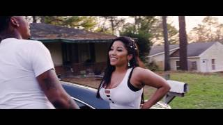 moneybagg-yo-lil-baby-official-video