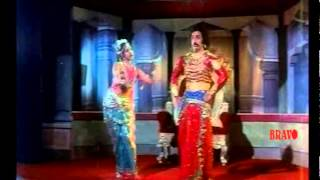 Vanakkam Vanakkam | வணக்கம் வணக்கம்