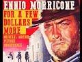 Ennio Morricone - For a Few Dollars More - Chapel Shootout (High Quality Audio) HD