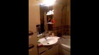 Отзыв о ремонте ванной комнаты для L2B Construction Санкт-Петербург(, 2016-01-12T12:17:42.000Z)