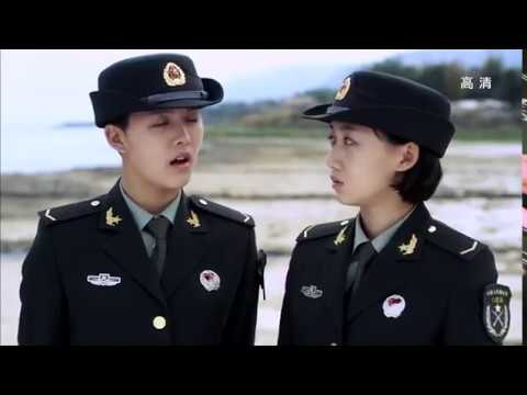 麻辣女兵21_麻辣女兵 第13集 - YouTube