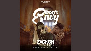 Don't Envy (feat. Fameye).mp3