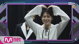Top in 1st of June, 'BTS' with 'FAKE LOVE', Encore Stage! (in Full) M COUNTDOWN 180607 EP.573