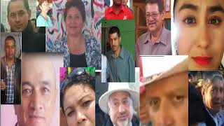 Video Agua Blanca de Hgo. Si al Mercado¡¡¡ LAS LACRAS download MP3, 3GP, MP4, WEBM, AVI, FLV Oktober 2018