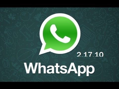 Whatsapp Latest Version Kaise install kare -Whatsapp Tricks and secrets in hindi   Computer Tricks