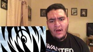 Reaction to Samurai Jack S5 Ep4