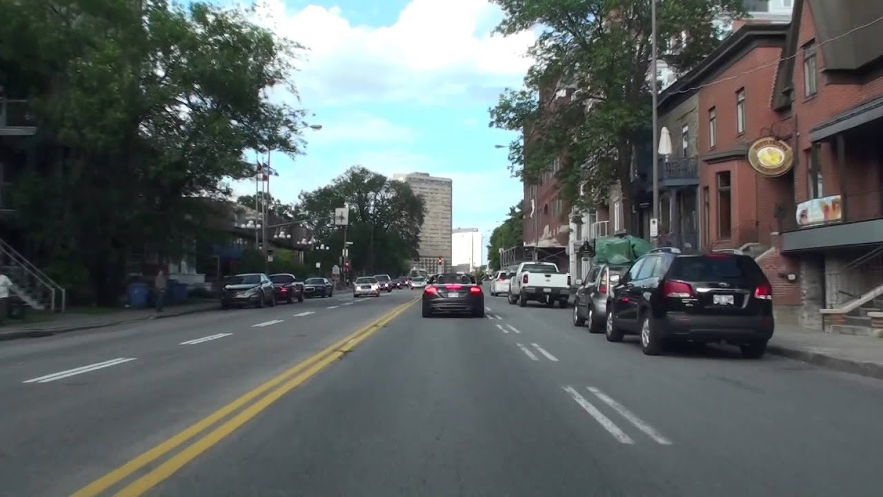 QUEBEC CITY (DOWNTOWN), QUEBEC, CANADA - YouTube on map of downtown cambridge, map of downtown papeete, map of downtown toronto, map of downtown new york, map of downtown victoria british columbia, map of downtown bordeaux, map of downtown guayaquil, map of downtown syracuse, map of downtown montego bay, map of downtown green bay, map of downtown saint petersburg, map of downtown kingston, map of downtown victoria canada, map of downtown valparaiso, map of downtown lowell, map of downtown montreal, map of downtown seville, map of downtown rome, map of downtown new haven, map of downtown cape town,