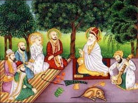 कबीर दास जी के दोहे: अर्थ सहित (भाग एक) Kabir Daas (Part One)