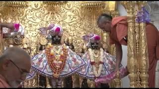 Rudu Swaminarayan Nam