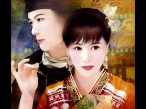 The Moon Represents My Heart - Teresa Teng
