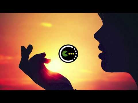 Haddaway - What Is Love (Clark Kent's Festival Trap Remix)