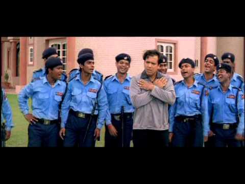 """""""Ek Ladki Deewani Si"""" Kyon Ki...Main Jhuth Nahin Bolta Ft Govinda, Sushmita Sen"""