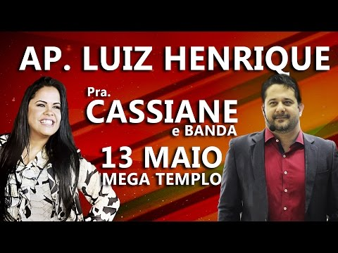 ANIVERSÁRIO DO AP LUIZ HENRIQUE PARTICIPAÇÃO PRA CASSIANE E BANDA - 1305
