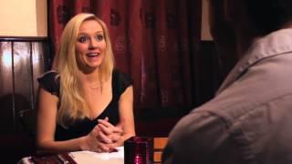 Speed Dating (Short Film)