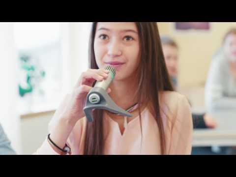 Hearing Loss at School: The Best Hearing Technology for the Classroom