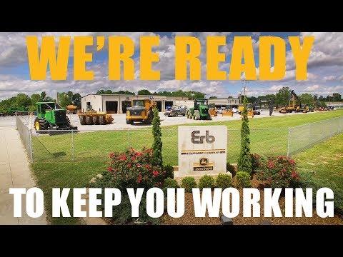 Erb | Serving Cape Girardeau