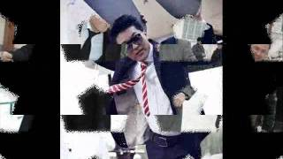 Amarhuu- Na  Zajigay /Lyrics & download/