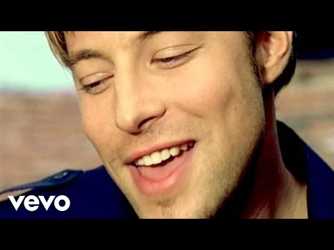 Duncan James - Sooner Or Later
