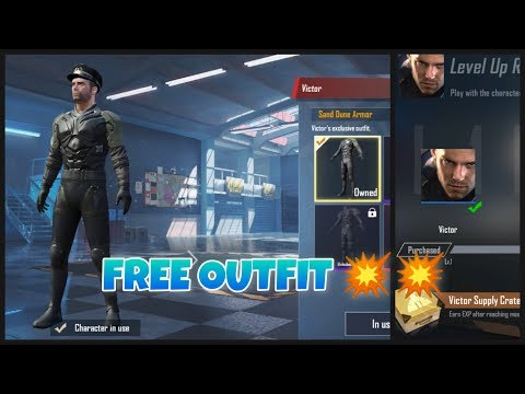 Get free Bape Outfits In PUBG mobile - Myhiton