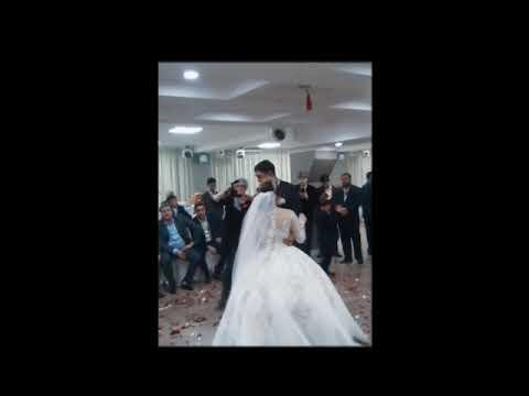 Цыганские свадьбы 2019