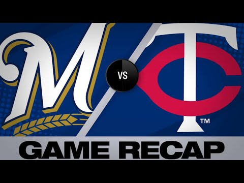 5/28/19:-smeltzer,-5-run-7th-power-twins-to-victory