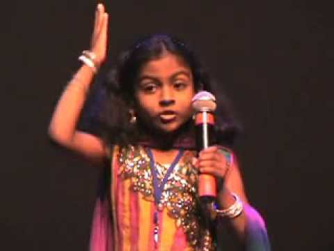 Image result for thirukkural athvika