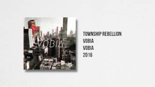 Video Township Rebellion - Vobia download MP3, 3GP, MP4, WEBM, AVI, FLV Mei 2018