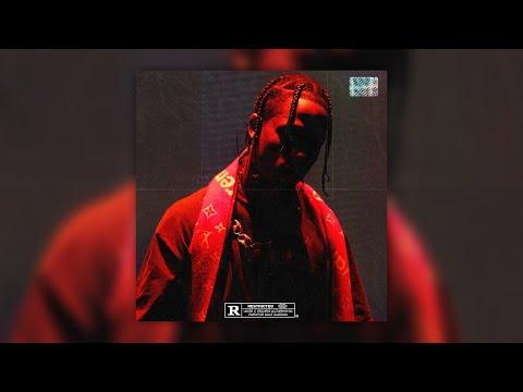 (FREE) Travis Scott x Drake Type Beat 2019 | Free Type Beat prod. Yung Ares