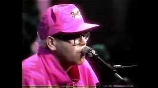 Elton John Daniel MTV Unplugged 1990 HD.mp3