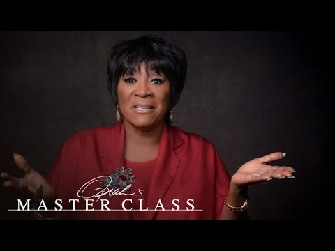 Why Patti LaBelle Says She Never Wanted to Be a Solo Artist