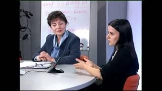 видео Налоговый вычет при покупке новостройки