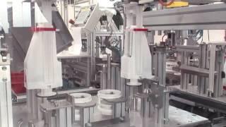 Производитель сантехники Alcaplast(Alca plast, s.r.o. является самым большим чешским производителем в области «сантехническое оборудование», таким..., 2016-05-24T16:30:51.000Z)