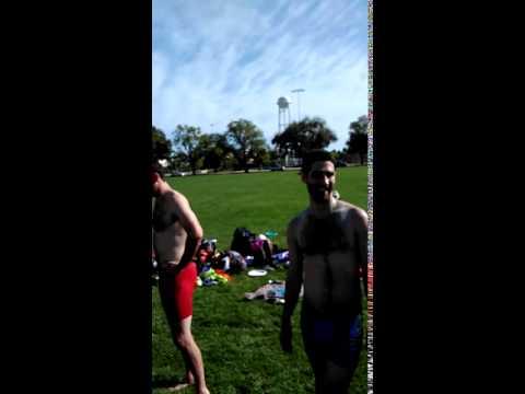 Video 206