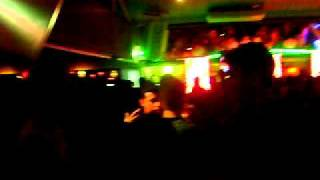Download DJ STEFANO CRUZ @ CAFÉ DEL MARE - 08/01/2011 MP3 song and Music Video