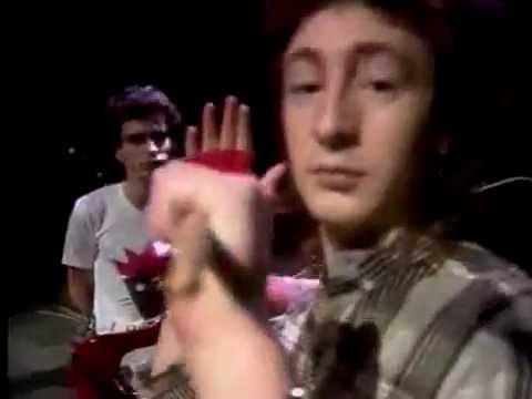 Stand By Me -  Julian Lennon