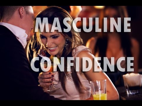 dating confidence boosters