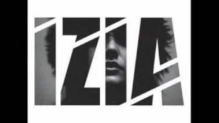 Izia 02.Lola