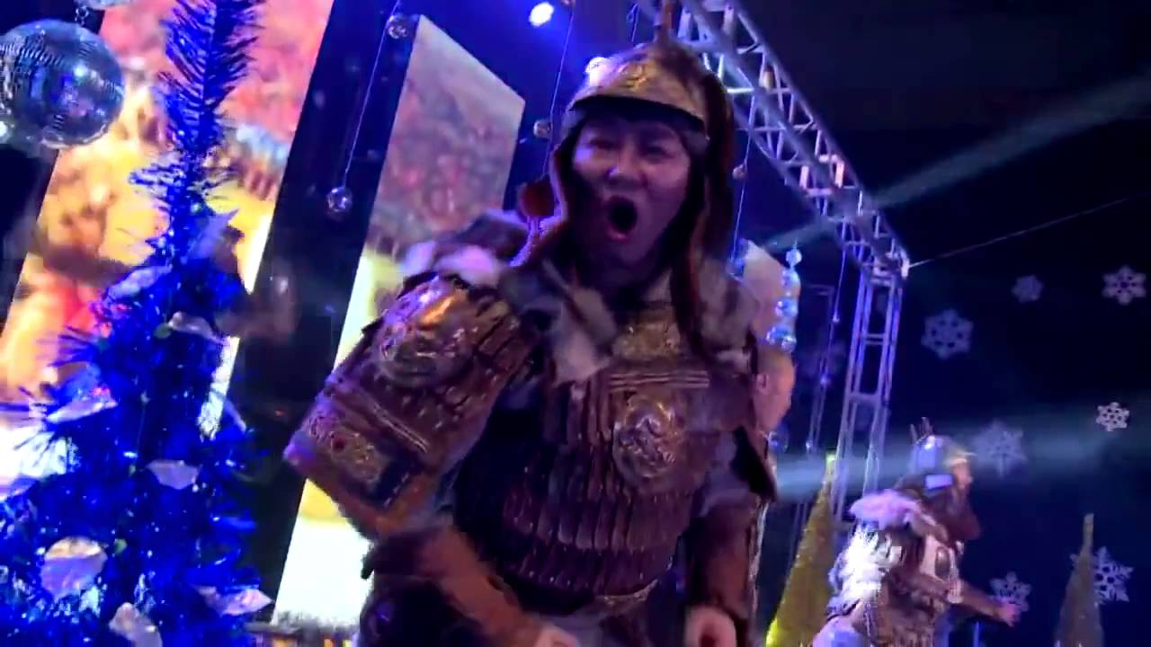 Чингисхан mp3 скачать бесплатно песня чингисхан
