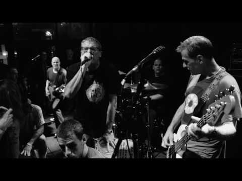 "Descendents - ""Shameless Halo"""