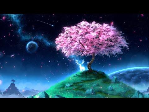 Beautiful Relaxing Music For Stress Relief • Sleep Music, Beautiful Piano, Peaceful Music