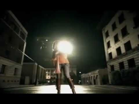 Twista - Hope (HQ)
