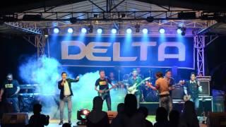 Kata Pujangga - Delta Musik