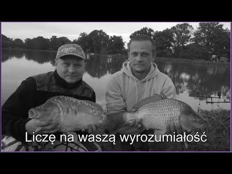List do Marcina. Tragiczny  wypadek na kopalni w Czechach.