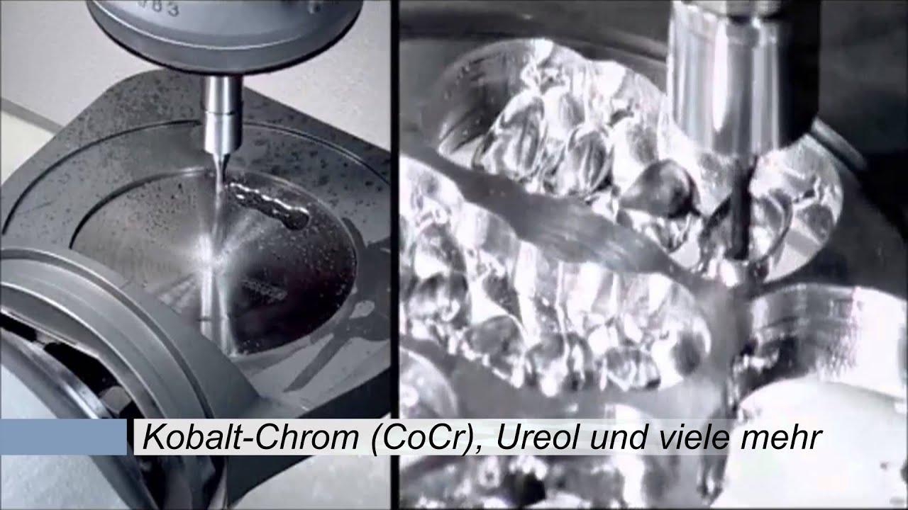 walter kern gmbh hsc und ultrasonictechnik keramik hartmetall glas titan uvm fr sen. Black Bedroom Furniture Sets. Home Design Ideas