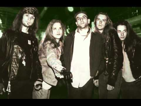Mother Love Bone - No blues for you mp3