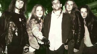 Watch Mother Love Bone No Blues For You video