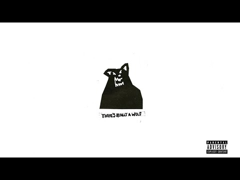 Russ - The Stakeout (Official Audio)