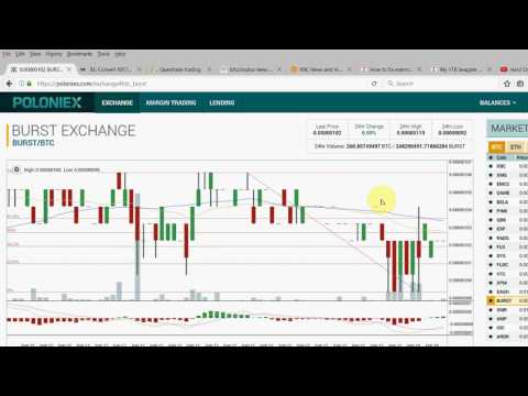 Cryptocurrency automatic trader download