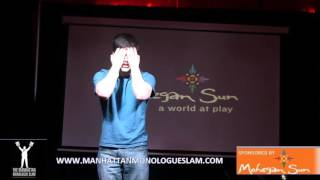 Video Bryan Russell CRUSHING IT IN THE 30 SECOND SLAM download MP3, 3GP, MP4, WEBM, AVI, FLV Agustus 2017